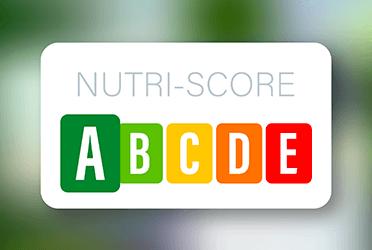 Précon Food - De Nutri-Score: hoe staat het er voor?