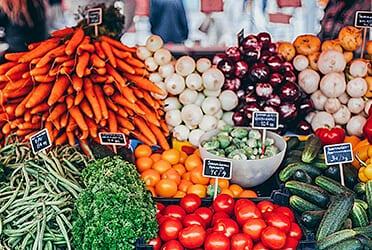Précon Food - IFS publiceert draft IFS broker versie 3
