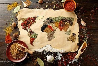 Précon Food - Mededeling van de Commissie over vrijwillige herkomstetikettering