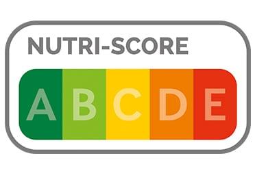 Précon Food - Quasydoc is klaar voor Nutri-Score