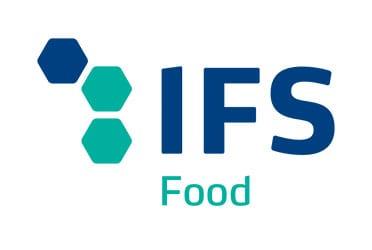 Précon Food - Uitstel publicatie IFS food 7