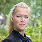 Anne Groen
