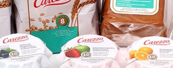 Précon ondersteunt start-up Carezzo Nutrition