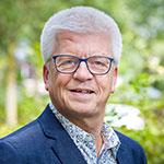 Précon Quality Services - Jaap Kluifhooft