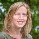 Liesbeth Wessels