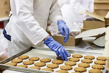 Précon Food - Publicatie nieuwe General Principles of Food Hygiene (GPFH) – Codex Alimentarius