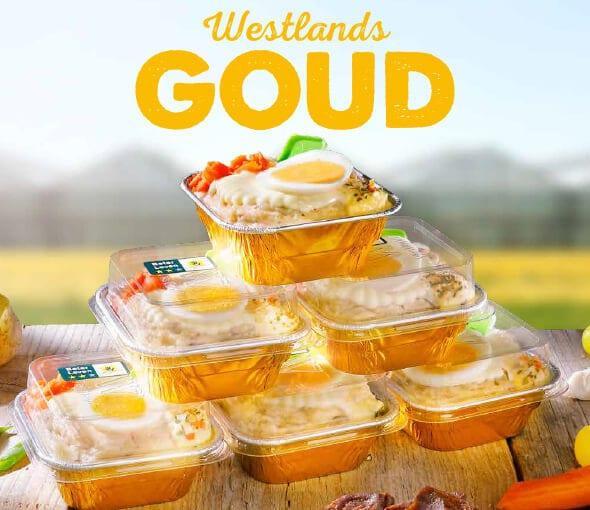 Westland Salades B.V.